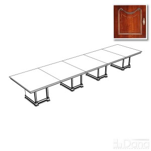 1Dana_AtlantaPEC_table-345C