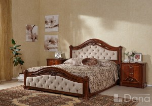 Dana_SL3_bed43mb-Pec